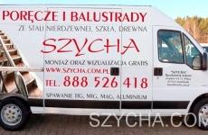 Auto szycha_com_pl